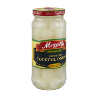 Mezzetta Imported Cocktail Onions
