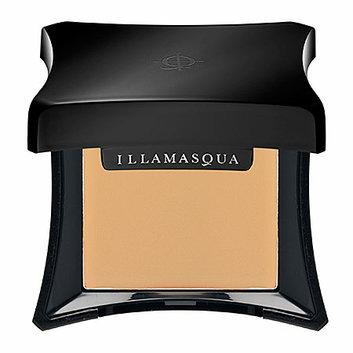 Illamasqua Concealer CC 215 0.07 oz