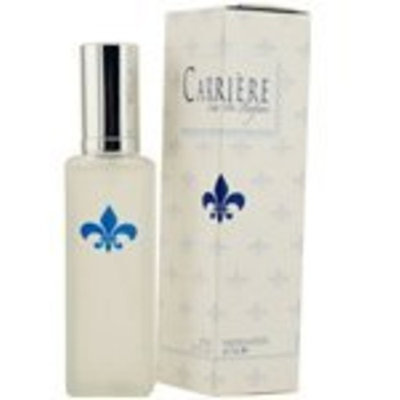 Carriere by Gendarme for Women Luxury Hair and Body Shampoo, 8 Ounce