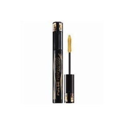 Maybelline Define-A-Lash Pulse Perfection Vibrating Waterproof Mascara