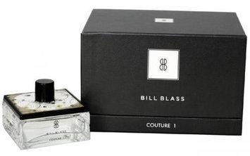 Bill Blass Couture#1 EDP 1.7 OZ