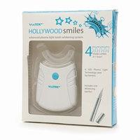Hollywood Smiles Advanced Plasma Light