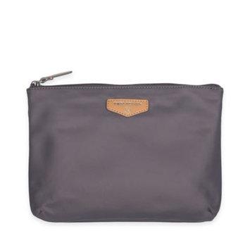 TWELVElittle Easy Diaper Pouch - Gray