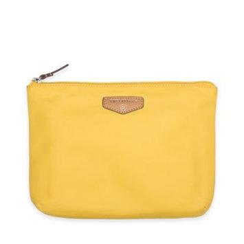 TWELVElittle Easy Diaper Pouch - Yellow
