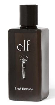 e.l.f. Brush Shampoo