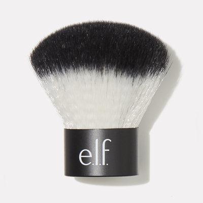 e.l.f Kabuki Face Brush