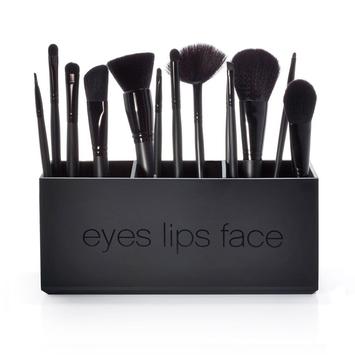 e.l.f. Large Makeup Holder
