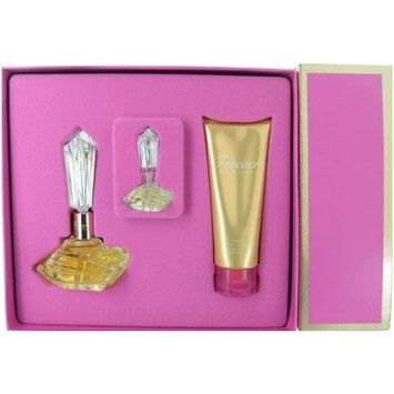 Forever By Mariah Carey Mariah Carey Forever 3 Piece Gift Set for Women