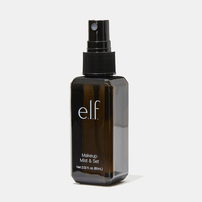 e.l.f. Studio Makeup Mist
