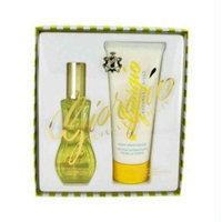 Armani Guaranteed Original Designer Fragrance! <