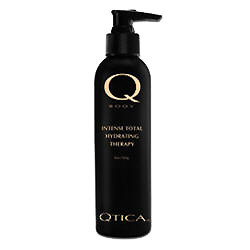 Qtica Intense Total Hydrating Therapy 6 oz.