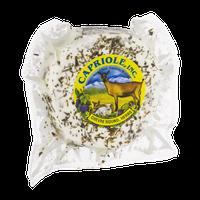 Capriole Chevre Round Herbes de Provence
