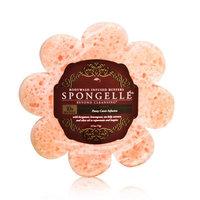 Spongeables Peony-Cassis Spongelle Bodywash (Pink Daisy) 10 Uses (for Men)