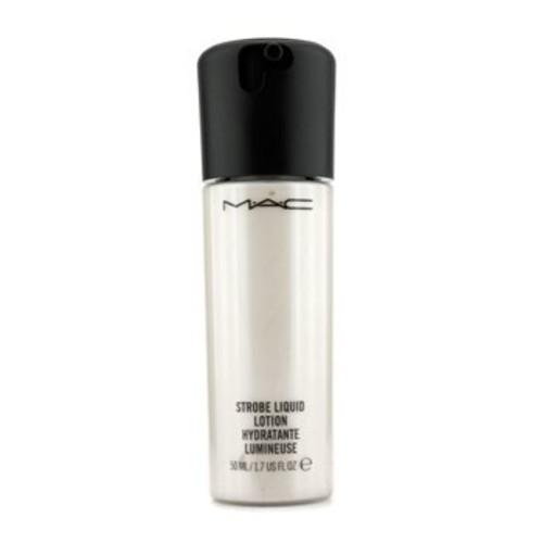 MAC Cosmetics MAC Strobe Liquid Lotion 1.7 Oz.