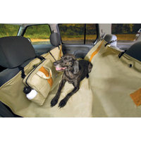 Wander Hammock Car Seat for Dogs