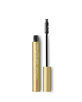 Trish McEvoy Dramatic Lash Mascara, Black