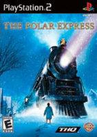 THQ The Polar Express
