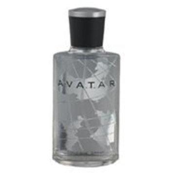 Avatar By Coty For Men. Cologne Spray 1.0 Oz
