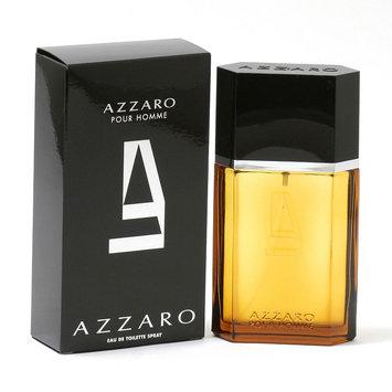 Azzaro Pour Homme - Edt Spray 1.7 oz