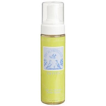 Pre de Provence Petits Baby Foam, Milk, 7 -Ounce Bottle