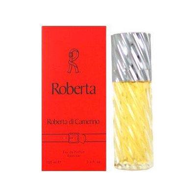 Roberta Di Camerino 'Roberta' Women's 3.4-ounce Eau de Parfum Spray