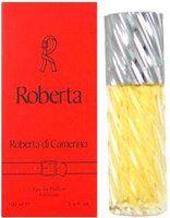 Roberta by roberta Camerino EDP Spray (Tester)