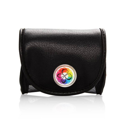beautyblender air. port pro pouch