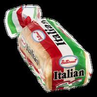 Butternut Italian Bread