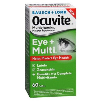 Ocuvite Multi for Eyes
