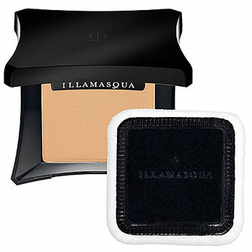 Illamasqua Powder Foundation