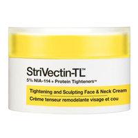 StriVectin-TL Advanced Tightening Neck Cream