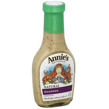 Annie's®  Naturals Dressing