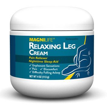 Magnilife Restless Legs Cream