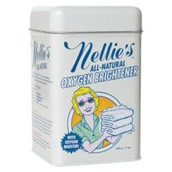 Nellie's 2 lbs. Oxygen Brightener (NOX-E)