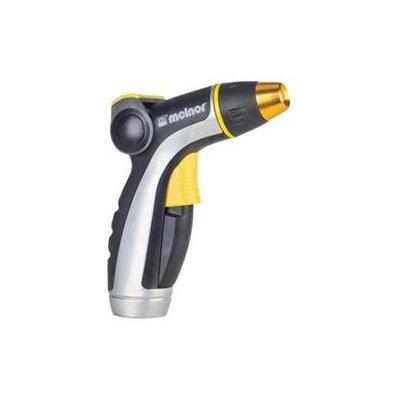 Melnor Inc Premium Metal Front-trigger Aqua-gun - T300