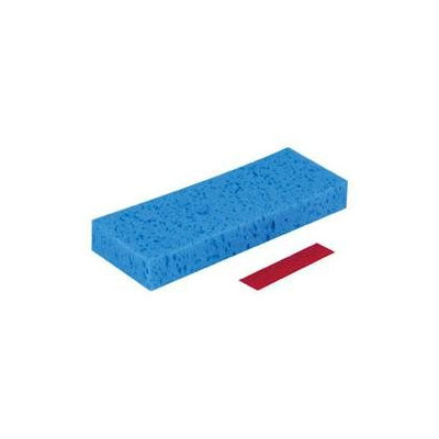 Quickie 0442 Refill for 045 Sponge Mop
