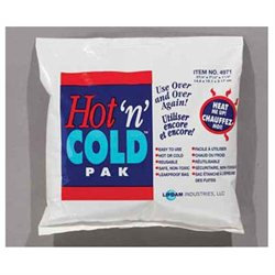 Lifoam Div. Life Like Hot 'n' Cold Pak