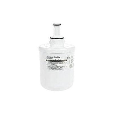 Samsung HAFCU1/XAA NA Large Refrigerator Water Filter HAFCU1