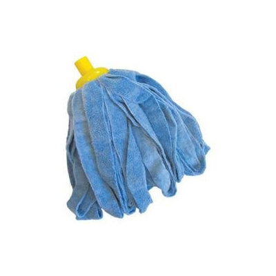 O'Cedar Microfiber Deck Mop Refill (133583)