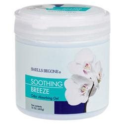 Smells BeGone - 15 Ounce Soothing Breeze