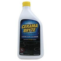 Blue Ribbon Products Cerama Bryte 28 Oz. Cooktop Cleaner
