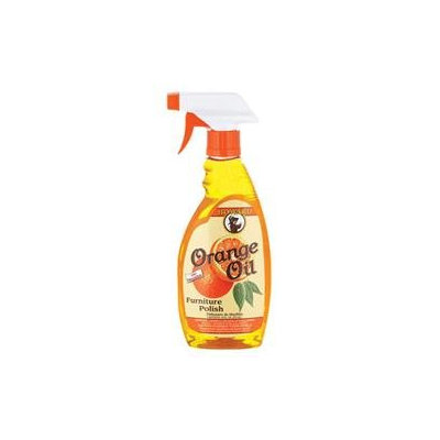 Howard Products 16 Oz Orange Oil Spray ORS016
