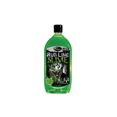 Wildgame Innovations Bone Collector Rub Line Slime Deer Attractant
