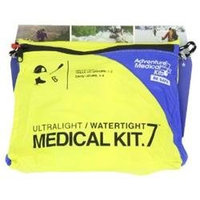 Adventure Medical Kits Ultralight and Watertight .7 Kit