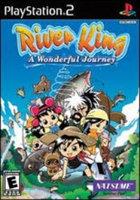 Marvelous Entertainment River King: A Wonderful Journey