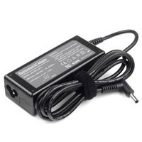Superb Choice DF-HP06508-238 65W Laptop AC Adapter for HP Envy TouchSmart 14-k001tx Sleekbook