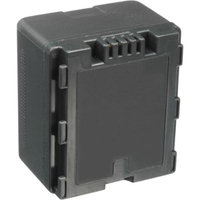 Power2000 ACD-774 Rechargeable Battery for Panasonic VW-VBN130