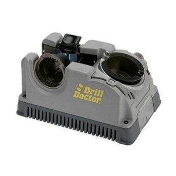 Drill Doctor Drill Bit Sharpener DD750X