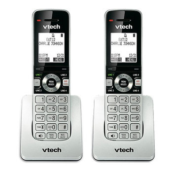 Vtech UP407 (2 Pack) Handset / Charger