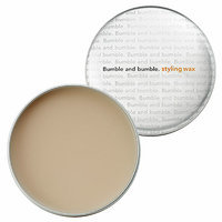 Bumble and bumble Styling Wax